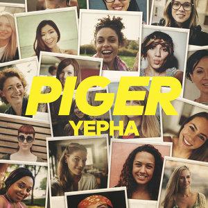 Yepha