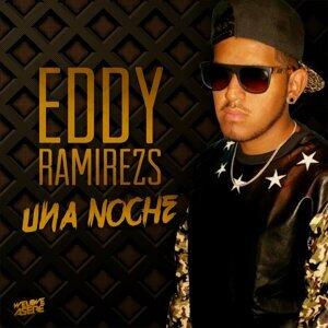 Eddy Ramirezs 歌手頭像