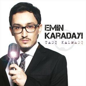 Emin Karadayı 歌手頭像