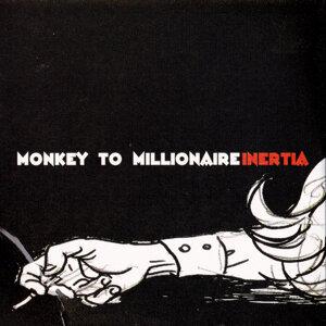 Monkey To Millionaire 歌手頭像