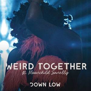 Weird Together 歌手頭像