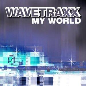 Wavetraxx 歌手頭像