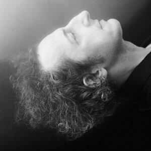 Vincent Scarito 歌手頭像