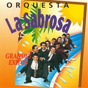 Orquesta La Sabrosa