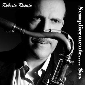 Roberto Rosato 歌手頭像