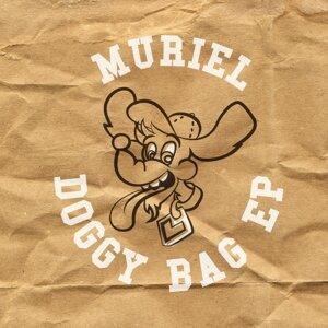 Muriel 歌手頭像