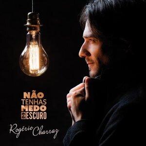 Rogério Charraz 歌手頭像