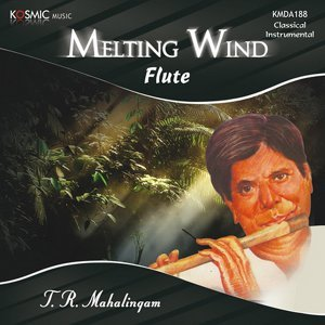 T. R. Mahalingam 歌手頭像