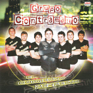 Grupo Contramano 歌手頭像