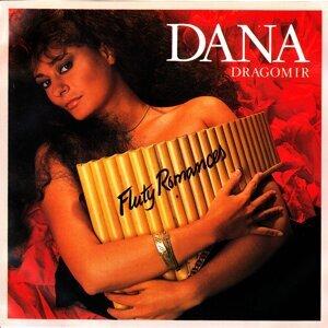 Dana Dragomir 歌手頭像