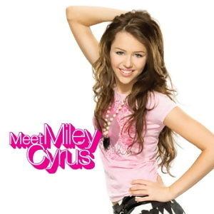 Hannah Montana / 2  Meet Miley Cyrus (孟漢娜 2 / 遇見麥莉) 歌手頭像
