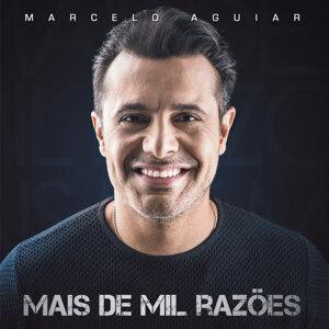 Marcelo Aguiar 歌手頭像