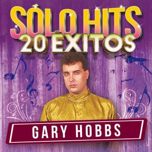 Gary Hobbs 歌手頭像