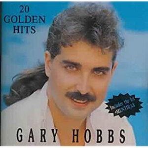 Gary Hobbs