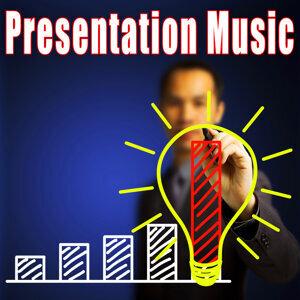 Musicians for Film 歌手頭像