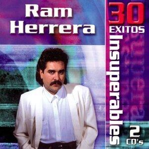 Ramiro Ram Herrera 歌手頭像