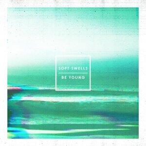 Soft Swells 歌手頭像