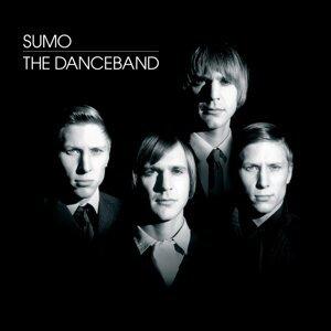 Sumo 歌手頭像
