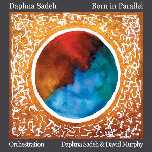 Daphna Sadeh 歌手頭像