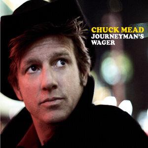 Chuck Mead 歌手頭像