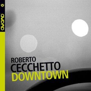 Roberto Cecchetto