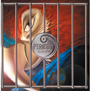 Los Pericos 歌手頭像