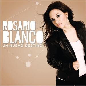 Rosario Blanco 歌手頭像