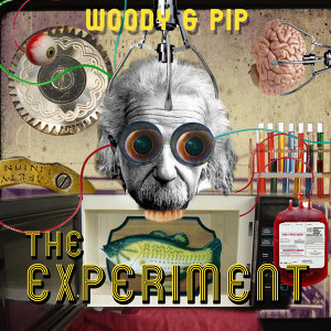 Woody & Pip 歌手頭像