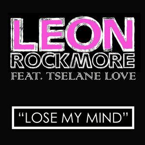 Leon Rockmore feat Tselane Love 歌手頭像