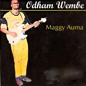 Odham Wembe 歌手頭像