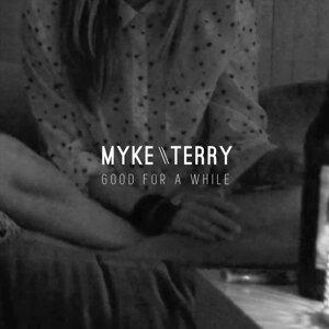 Myke Terry