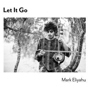 Mark Eliyahu 歌手頭像
