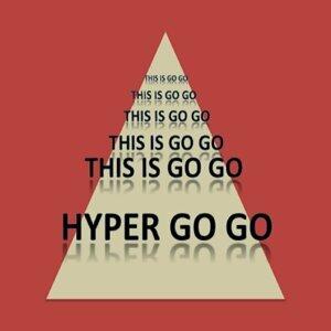 Hyper Go Go 歌手頭像
