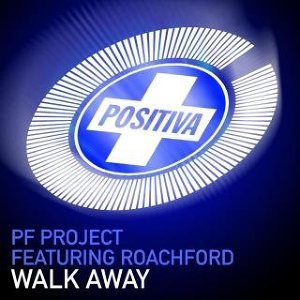 PF Project Featuring Roachford 歌手頭像