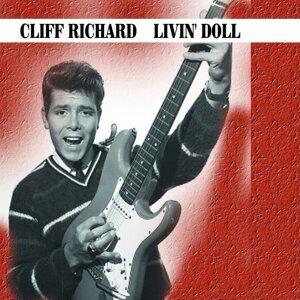 Cliff Richard (克里夫李察) 歌手頭像