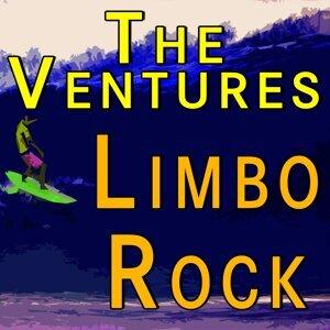 The Ventures (投機者樂團)