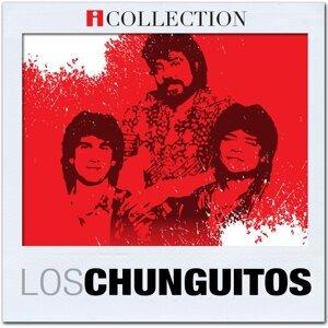 Los Chunguitos 歌手頭像