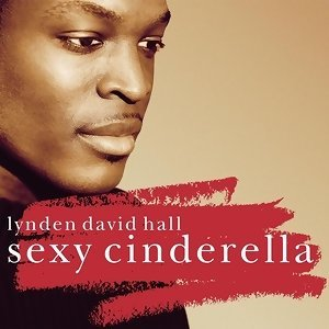 Lynden David Hall 歌手頭像