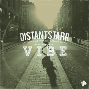 DistantStarr