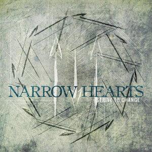 Narrow Hearts