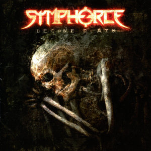 Symphorce 歌手頭像