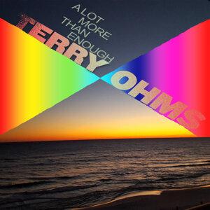 Terry Ohms 歌手頭像