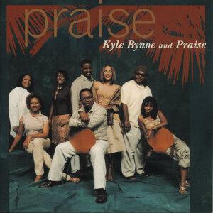 Kyle Bynoe and Praise 歌手頭像