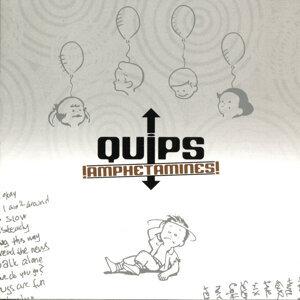 Quips