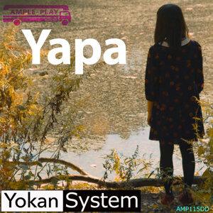 Yokan System 歌手頭像