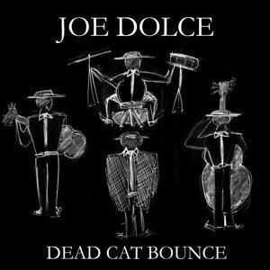 Joe Dolce