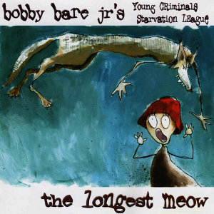 Bobby Bare Jr. 歌手頭像