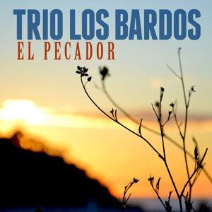 Trio Los Bardos 歌手頭像