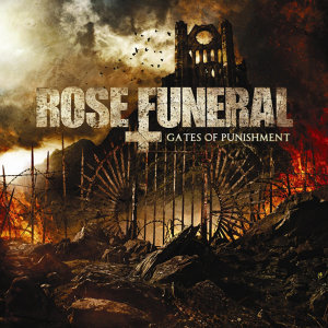 Rose Funeral 歌手頭像