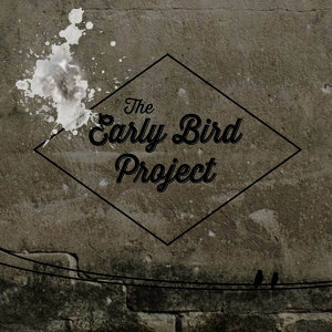 The Early Bird Project 歌手頭像